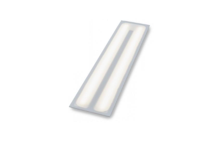 Продажа офисного и торгового светодиодного освещения